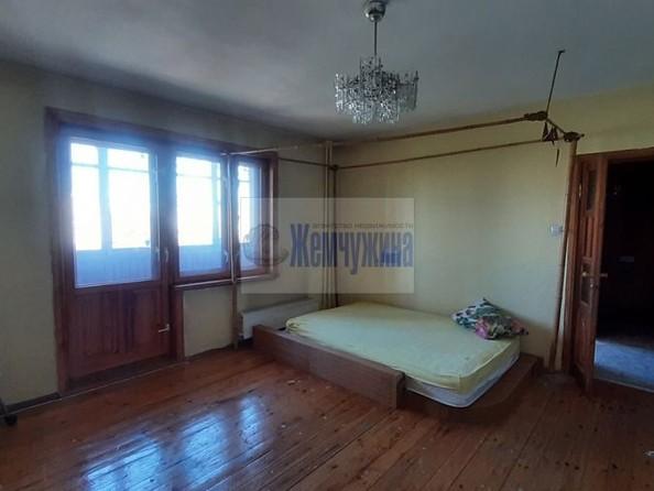 Продам 4-комнатную, 78 м2, Тухачевского ул, 47б. Фото 3.