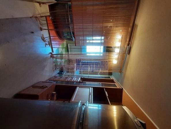 Продам 4-комнатную, 78 м2, Тухачевского ул, 47б. Фото 13.