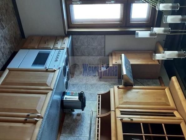 Продам 4-комнатную, 78 м2, Тухачевского ул, 47б. Фото 30.