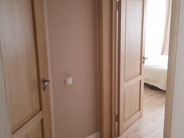 Продам 3-комнатную, 90 м2, Серебряный бор ул, 7. Фото 15.