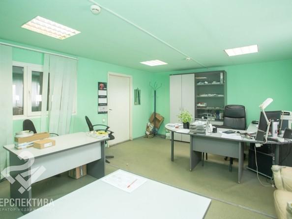 Продам помещение свободного назначения, 3010 м², Инициативная ул, 57а. Фото 9.