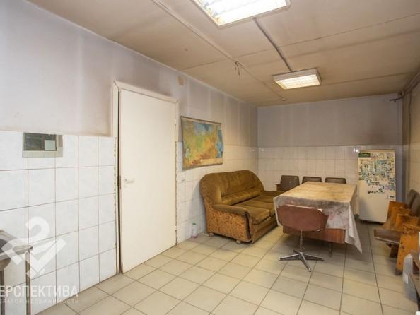 Продам помещение свободного назначения, 3010 м², Инициативная ул, 57а. Фото 14.