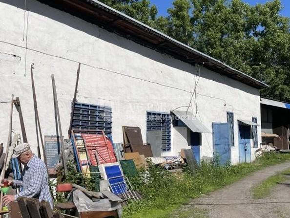 Продам  коммерческую землю, 36 соток, Кемерово. Фото 3.