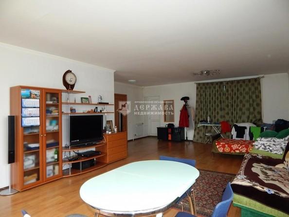 Продам коттедж, 400 м², Кемерово. Фото 10.
