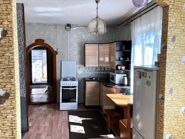 Продам дом, 65.9 м², Топки. Фото 6.