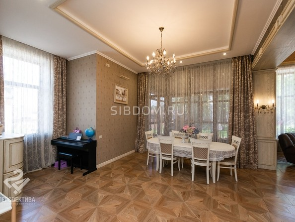Продам коттедж, 700 м², Журавлево. Фото 21.