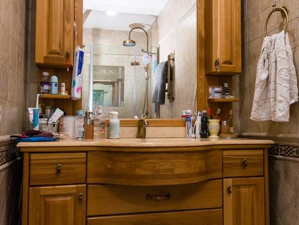 Продам коттедж, 700 м², Журавлево. Фото 40.