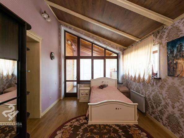 Продам коттедж, 700 м², Журавлево. Фото 44.