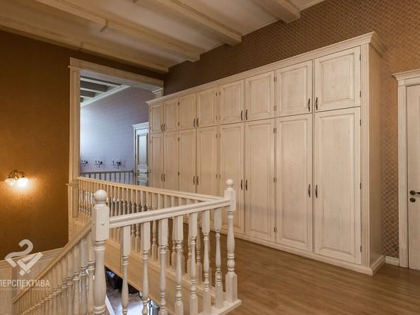 Продам коттедж, 700 м², Журавлево. Фото 49.