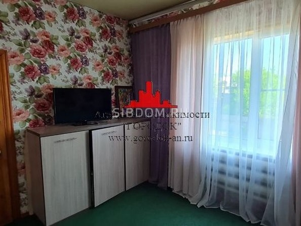 Продам дом, 115.9 м², Кемерово. Фото 4.