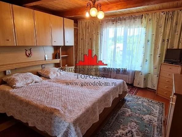 Продам дом, 115.9 м², Кемерово. Фото 12.