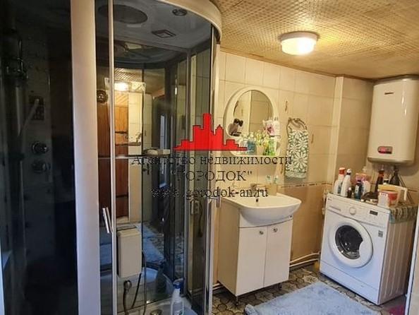 Продам дом, 115.9 м², Кемерово. Фото 15.