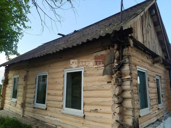 Продам дом, 54 м², Мазурово. Фото 1.