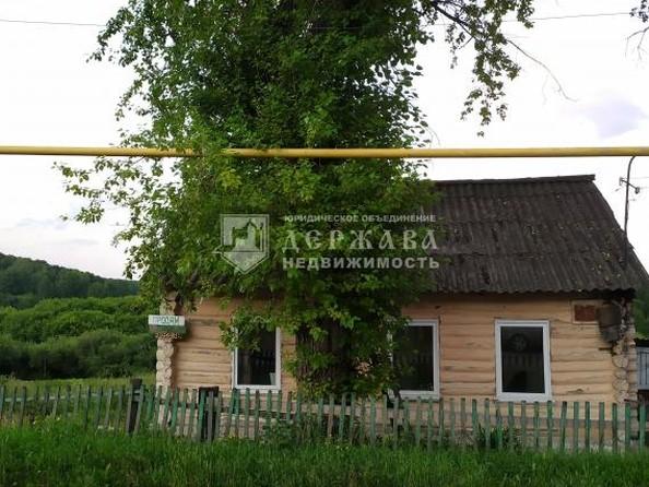 Продам дом, 54 м², Мазурово. Фото 6.