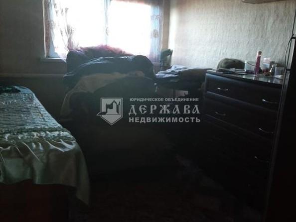 Продам дом, 85 м², Кемерово. Фото 4.