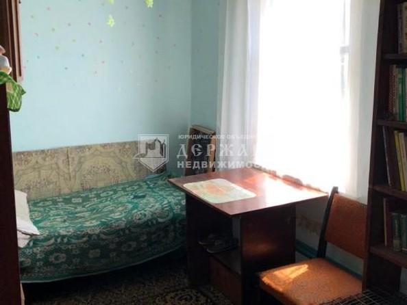 Продам дом, 49.1 м², Кемерово. Фото 5.