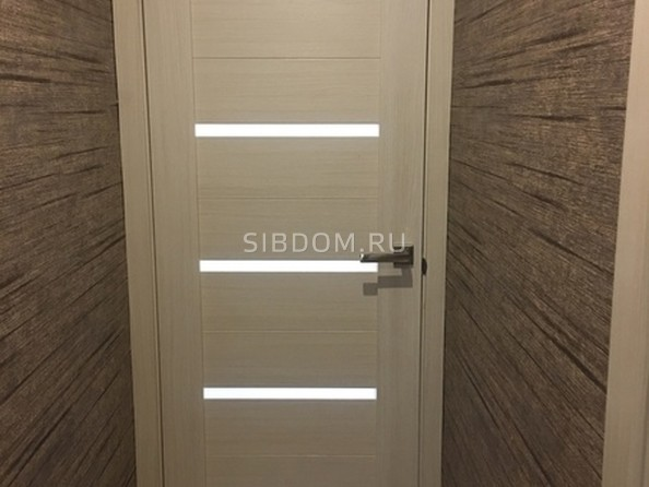 Сдам в аренду 1-комнатную квартиру, 33 м², Кемерово. Фото 2.
