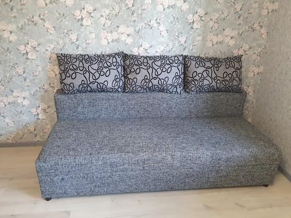 Сдам в аренду 1-комнатную квартиру, 26 м², Кемерово. Фото 6.