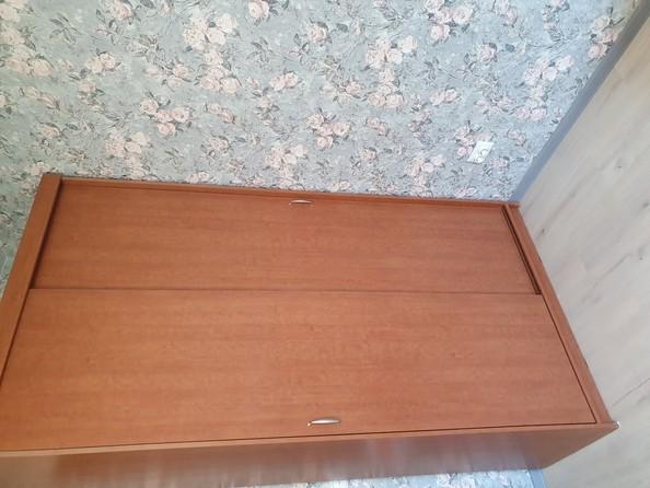 Сдам в аренду 1-комнатную квартиру, 26 м², Кемерово. Фото 7.