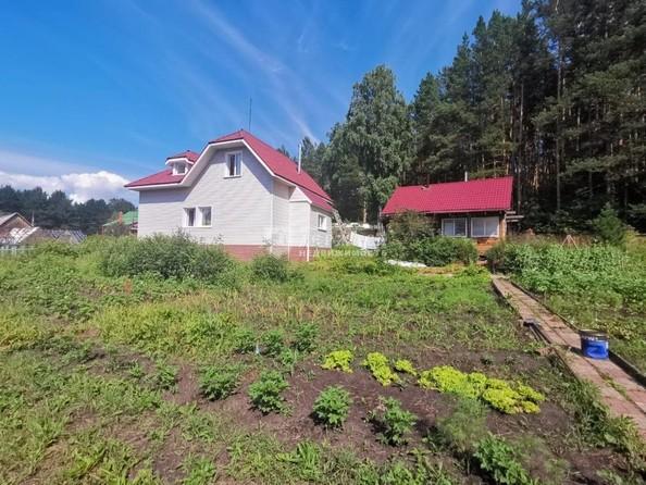 Продам дом, 175 м², Кемерово. Фото 2.