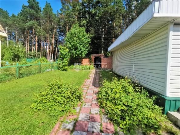 Продам дом, 175 м², Кемерово. Фото 13.