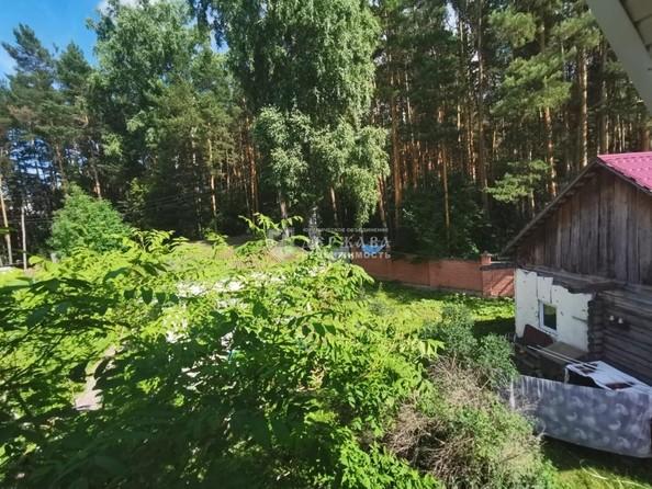 Продам дом, 175 м², Кемерово. Фото 20.