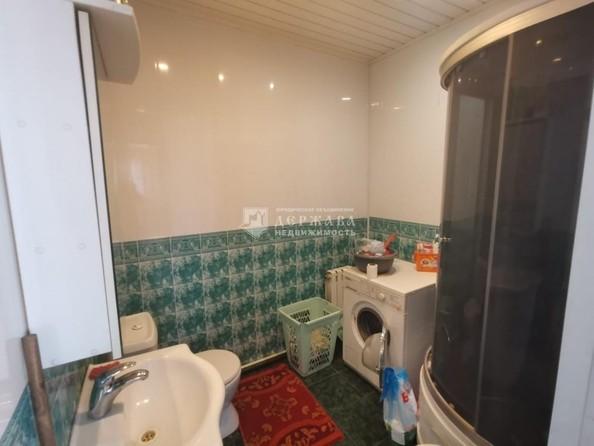 Продам дом, 175 м², Кемерово. Фото 25.