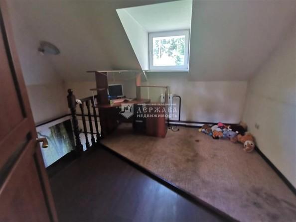 Продам дом, 175 м², Кемерово. Фото 27.