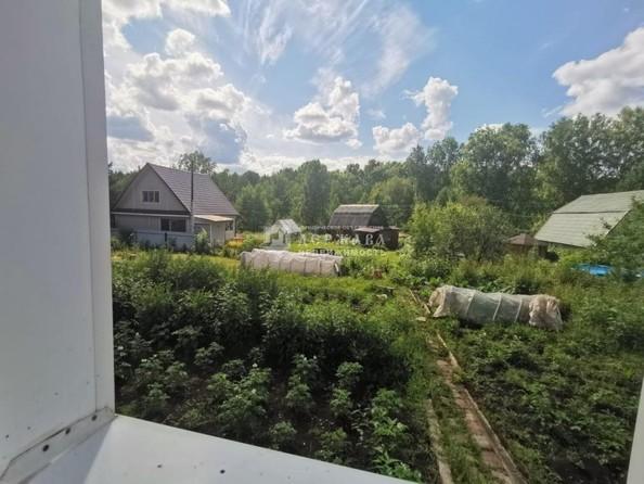 Продам дом, 175 м², Кемерово. Фото 29.