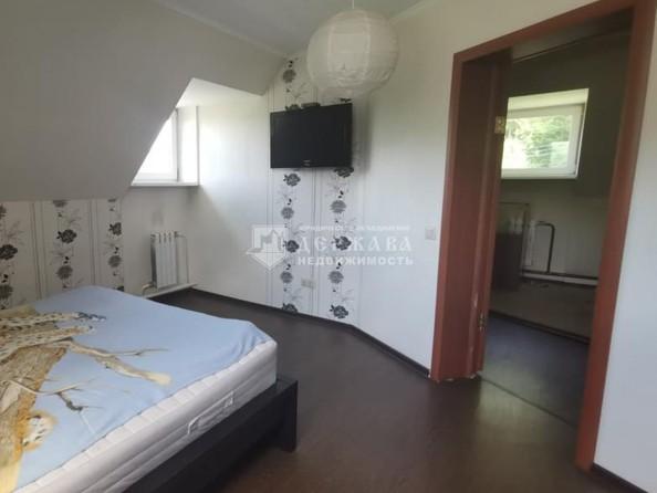 Продам дом, 175 м², Кемерово. Фото 32.