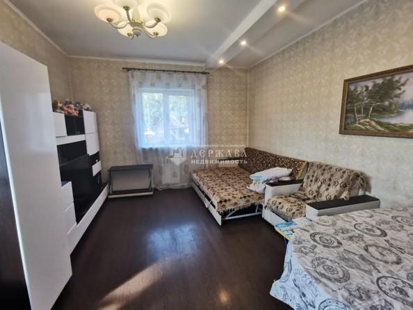 Продам дом, 175 м², Кемерово. Фото 33.