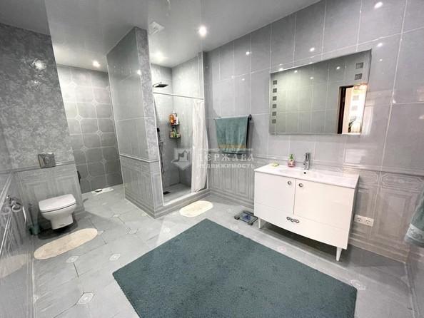 Продам дом, 373 м², Металлплощадка. Фото 4.