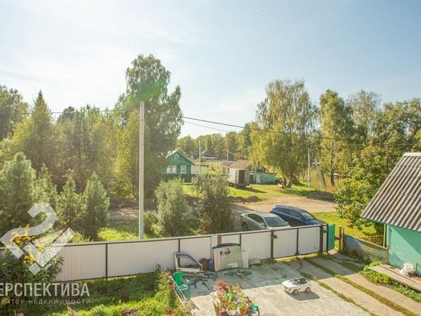 Продам коттедж, 117.6 м², Верхотомское. Фото 18.