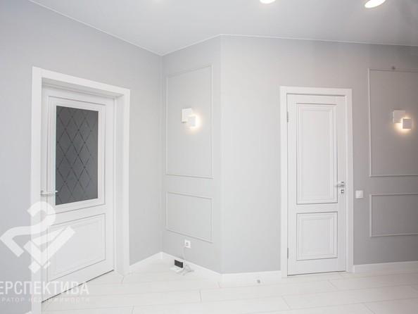 Продам 3-комнатную, 65.9 м², Молодежный пр-кт, 27. Фото 15.