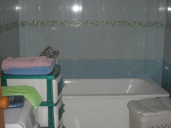Продам 2-комнатную, 51 м2, Ватутина ул, 83. Фото 5.