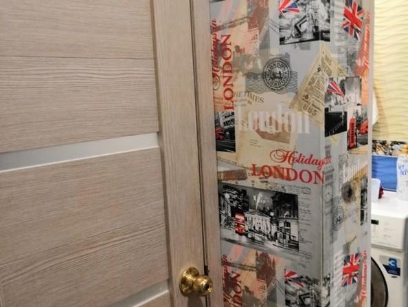 Продам 2-комнатную, 60 м2, Пархоменко ул, 8. Фото 4.