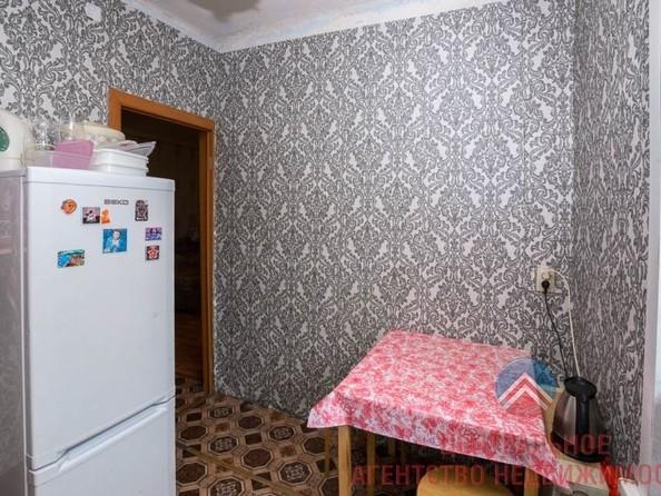 Продам 2-комнатную, 45 м2, Революции ул, 1. Фото 6.