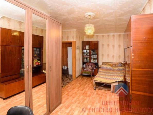 Продам 2-комнатную, 45 м2, Революции ул, 1. Фото 18.