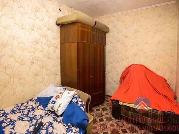 Продам 2-комнатную, 45 м2, Революции ул, 1. Фото 33.