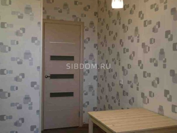 Продам 1-комнатную, 33 м2, Сержанта Коротаева ул, 1. Фото 15.