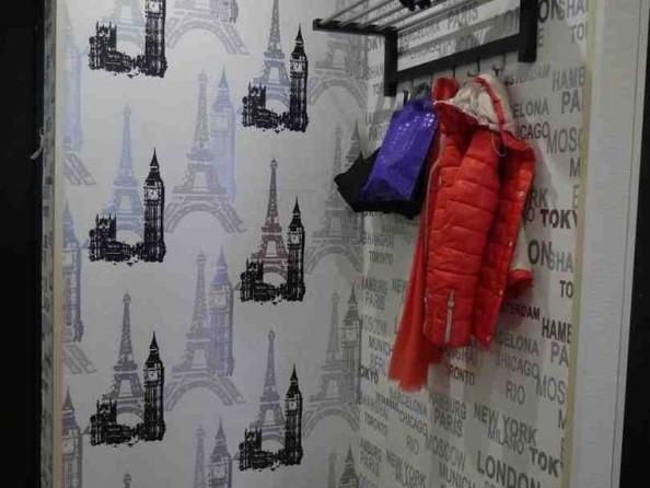 Продам 1-комнатную, 33 м2, Сержанта Коротаева ул, 1. Фото 20.