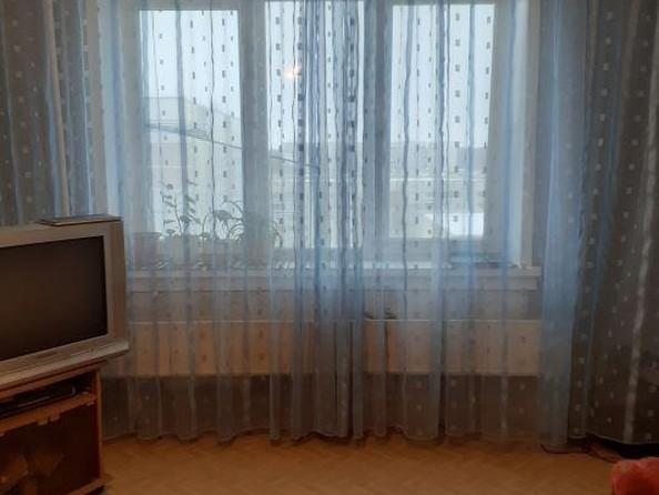 Продам 3-комнатную, 60.3 м2, Красная Сибирь ул, 118. Фото 1.