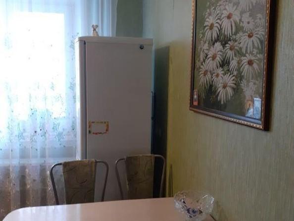 Продам 3-комнатную, 60.3 м2, Красная Сибирь ул, 118. Фото 3.