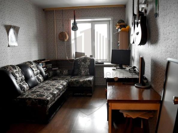 Продам 3-комнатную, 71.5 м2, Гоголя ул, 206/1. Фото 10.