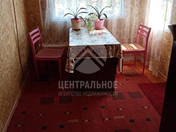 Продам 3-комнатную, 65.4 м2, Кобелева ул, 3. Фото 6.