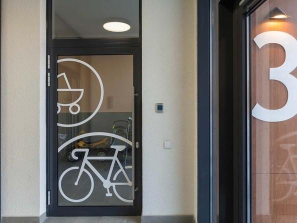 Продам 2-комнатную, 123.71 м², ЕВРОПЕЙСКИЙ БЕРЕГ, дом 30. Фото 7.