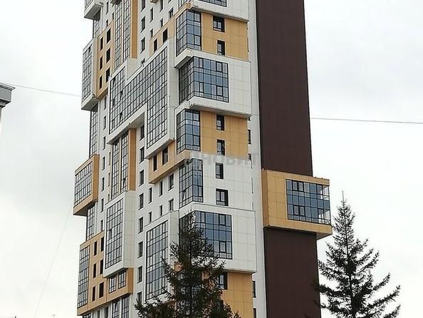 Продам 3-комнатную, 112 м2, Тимирязева ул, 73/1. Фото 3.