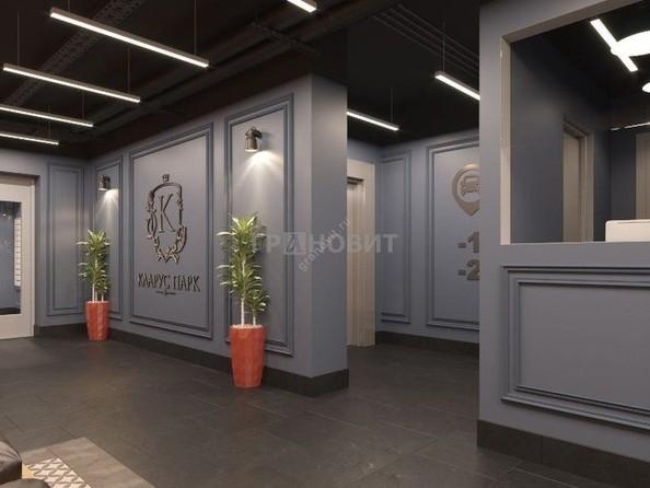 Продам 3-комнатную, 112 м2, Тимирязева ул, 73/1. Фото 16.