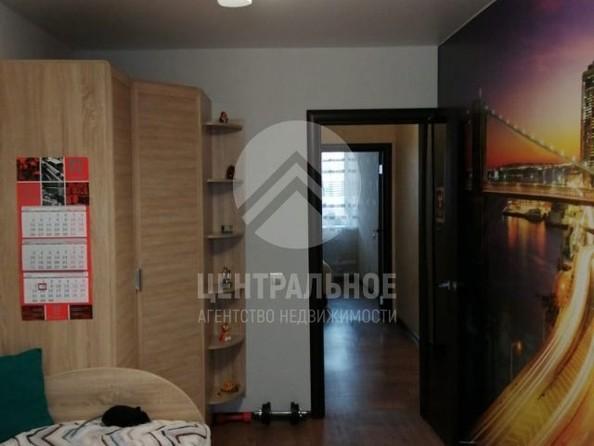 Продам 3-комнатную, 61.7 м2, 2-я Портовая ул, 6. Фото 3.