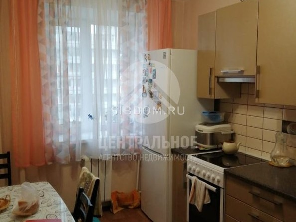Продам 3-комнатную, 61.7 м2, 2-я Портовая ул, 6. Фото 6.